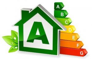 Ahorrar energia eficiencia-energetica